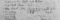 1978年5月14日 「しゃけ」(ex -ガセネタ)録音