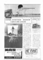 "1976年10月15日 -11月26日 SERIES ""HOT BREATH"" - p.4(浜田俊一)"
