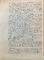 """1981年10月31日発行 黄金の耳 NO.3 p.8 中川五郎 """"クロン・トエイで~"""""""