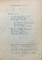 1981年10月31日発行 黄金の耳 NO.3 p.10 真崎守人「君を愛するために」
