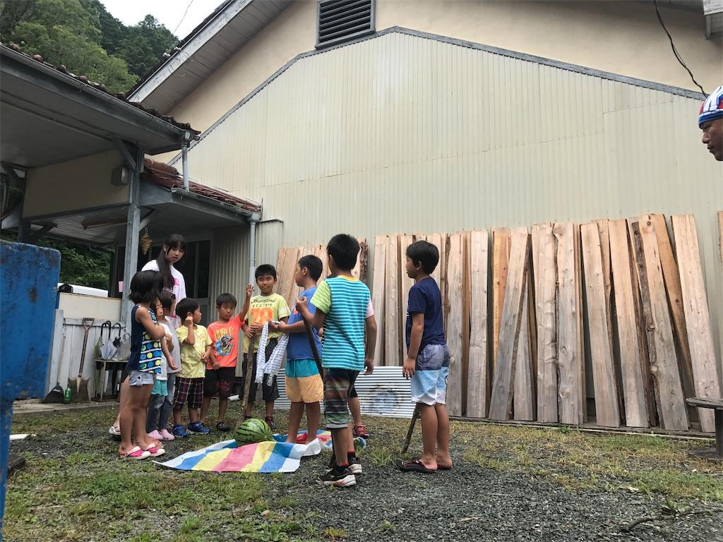 f:id:chairukanomori:20170810194803j:image