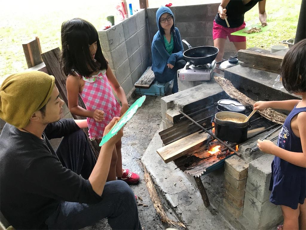 f:id:chairukanomori:20170822224832j:image