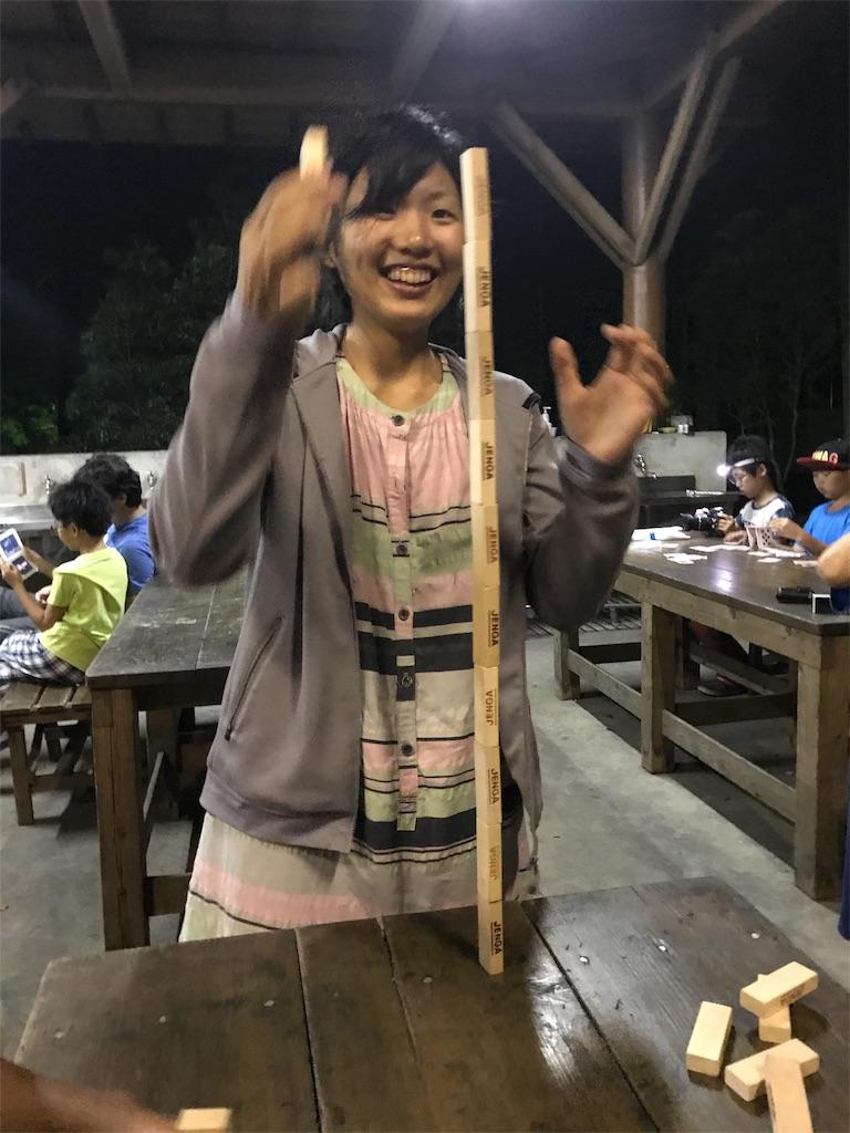f:id:chairukanomori:20170826215207j:image