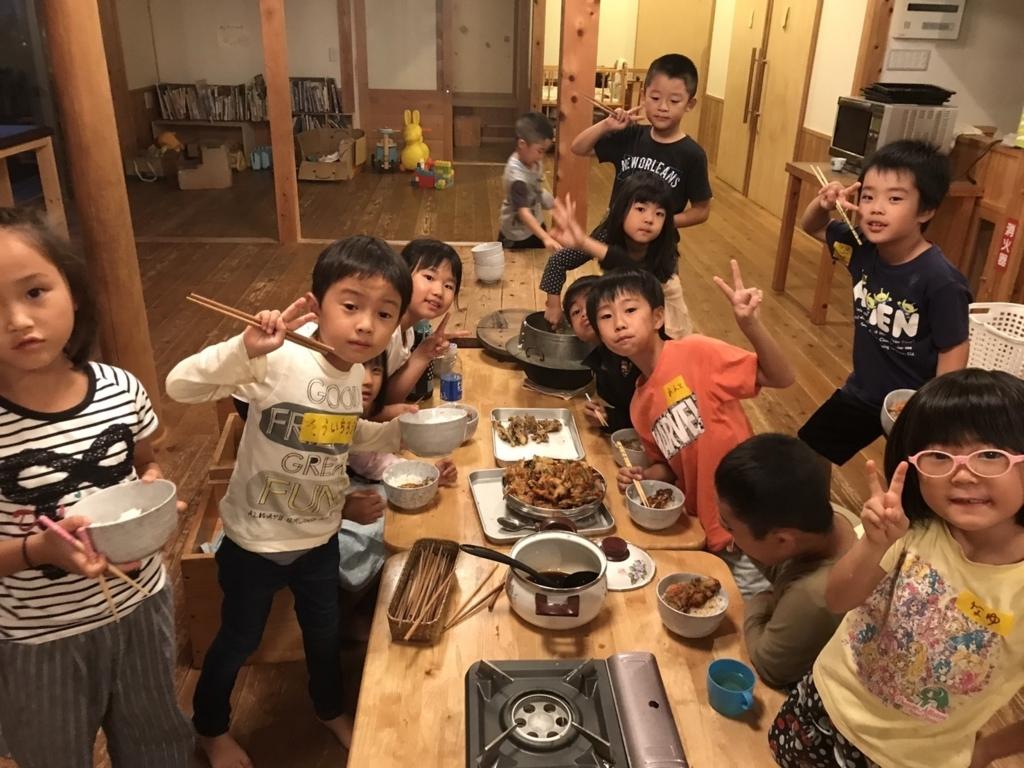 f:id:chairukanomori:20171001154730j:plain