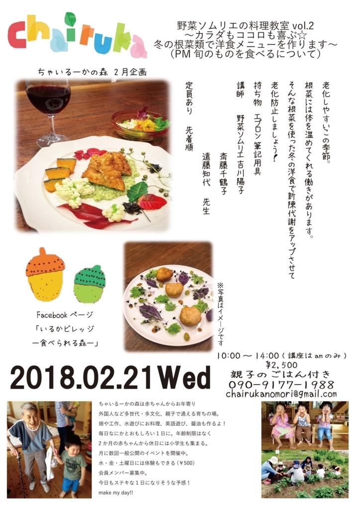f:id:chairukanomori:20180119221541j:plain