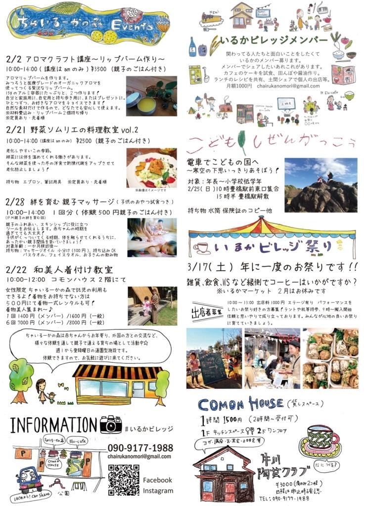 f:id:chairukanomori:20180119232529j:plain