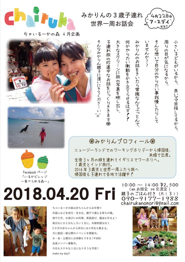f:id:chairukanomori:20180406154756j:plain