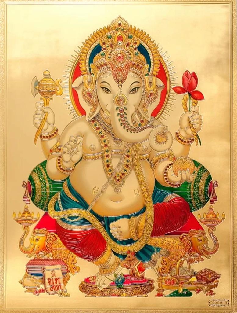 f:id:chaitaliganesh:20210409125105j:image