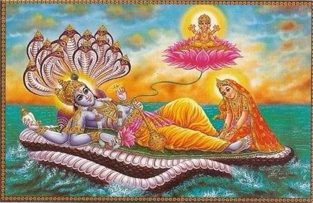 f:id:chaitaliganesh:20210413184227j:image