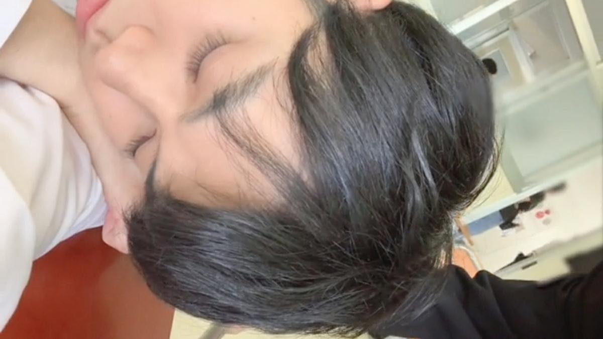 f:id:chaka_chan_tj:20200229162955j:plain