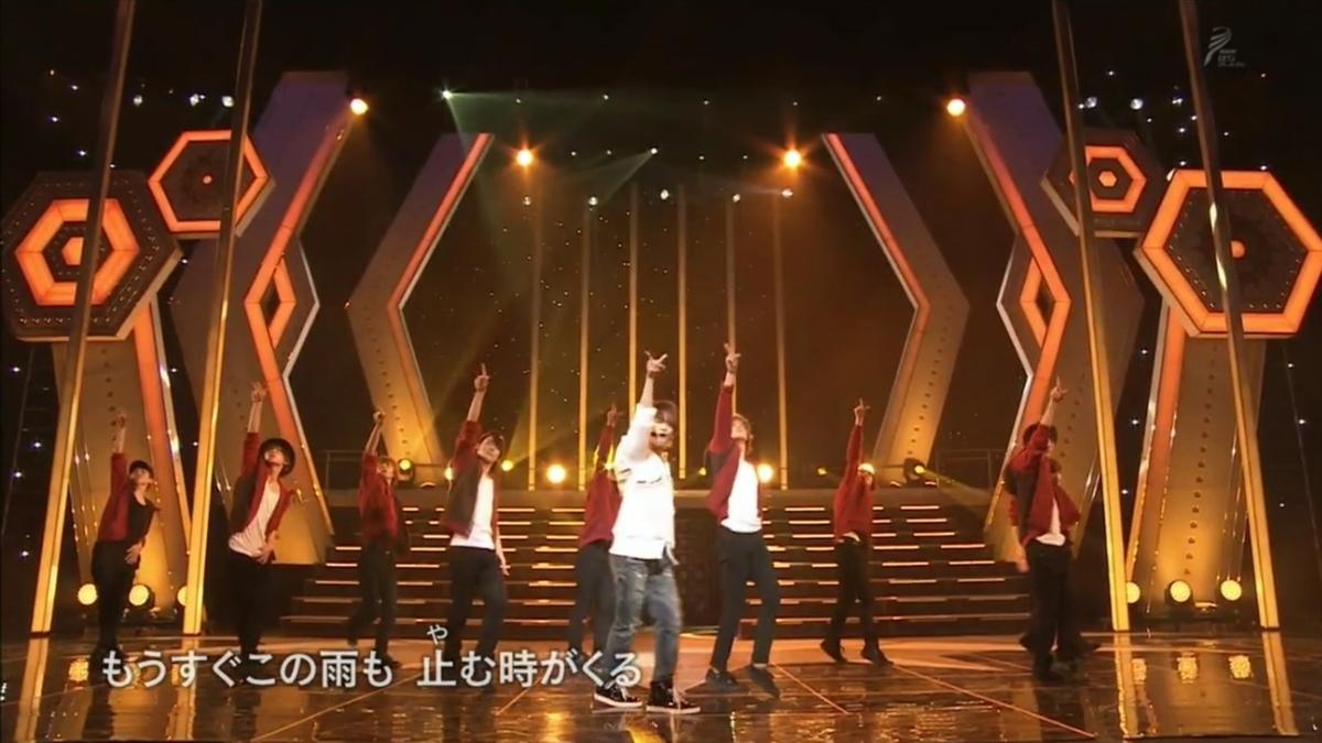 f:id:chaka_chan_tj:20200320162342j:plain