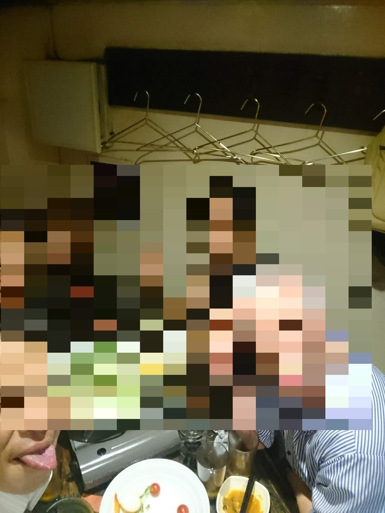 f:id:chakachi:20181025171609j:plain:w200