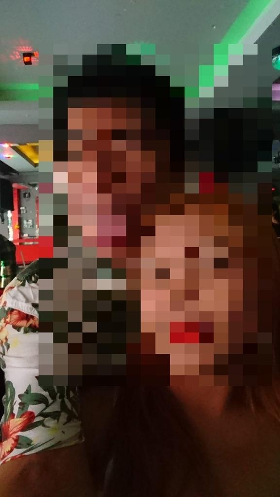 f:id:chakachi:20181026142130j:plain:w200