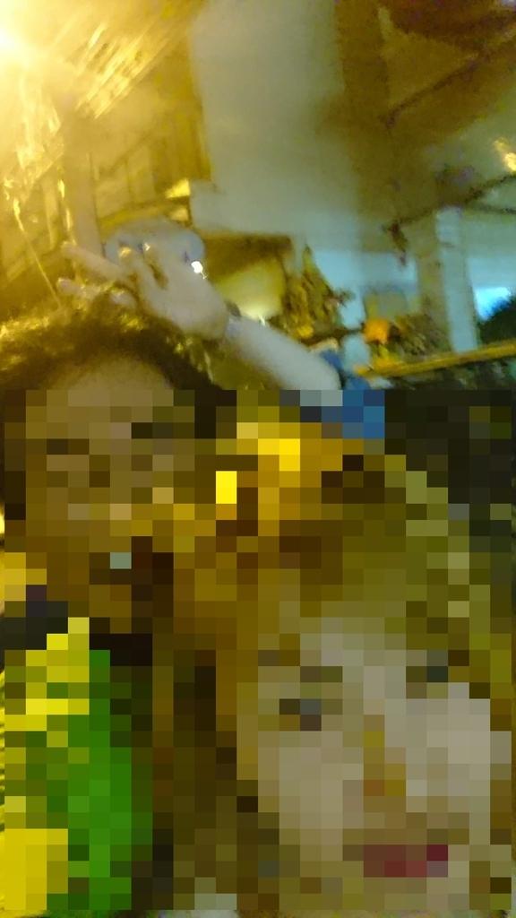 f:id:chakachi:20181031121859j:plain:w200