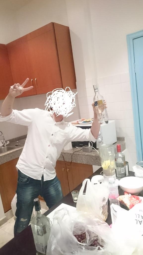 f:id:chakachi:20181031124328j:plain:w200