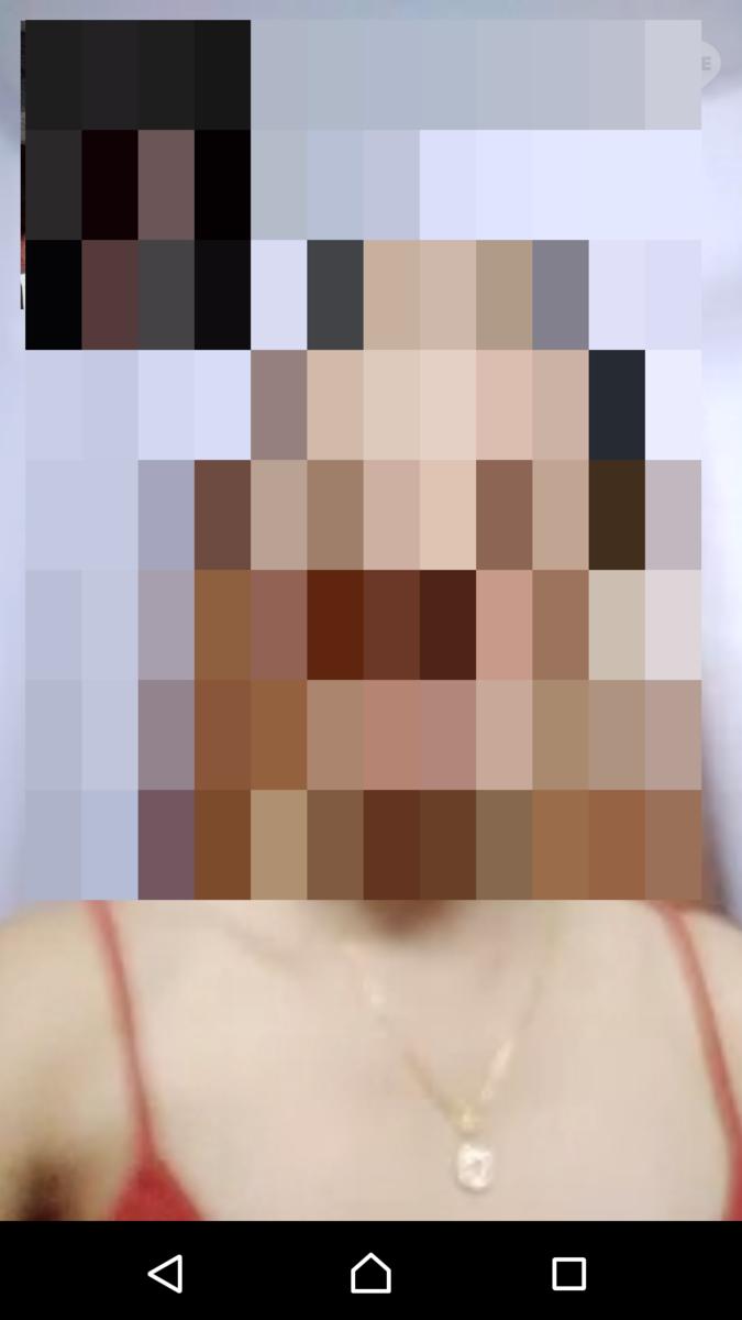 f:id:chakachi:20190521141219p:plain:w200