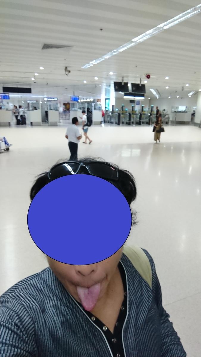 f:id:chakachi:20191218202328j:plain:w200