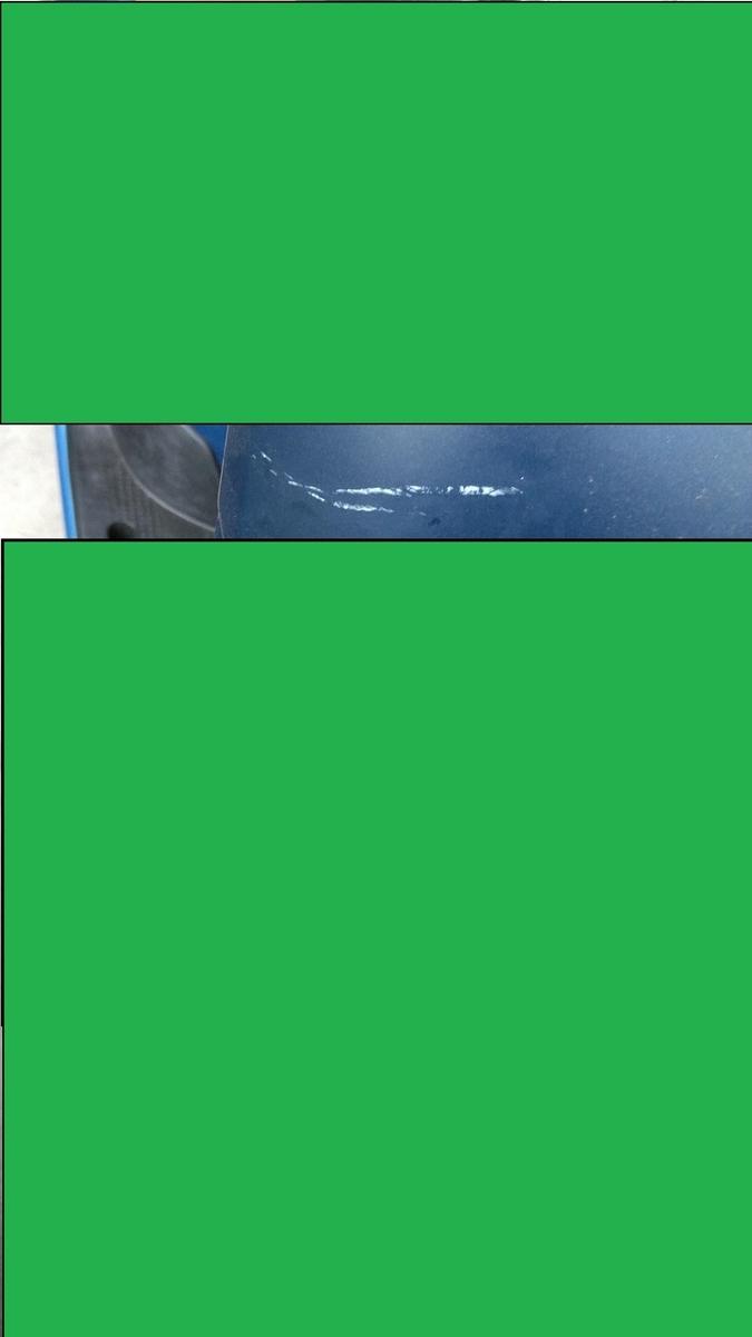 f:id:chakachi:20201225140859j:plain:w200