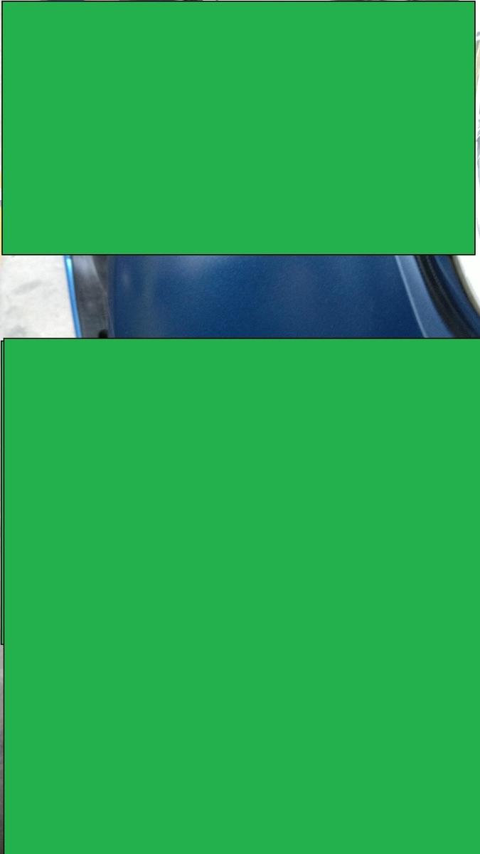 f:id:chakachi:20201225140907j:plain:w200