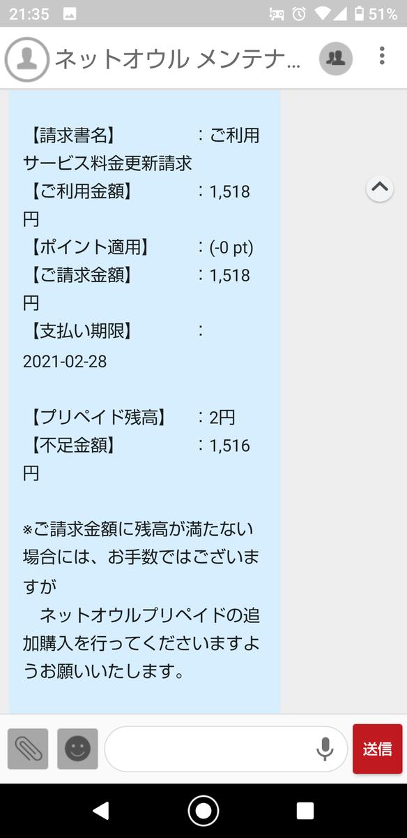 f:id:chakachi:20210420220625p:plain