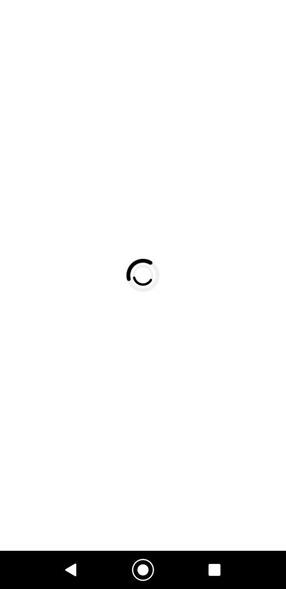 f:id:chakachi:20210531214331p:plain