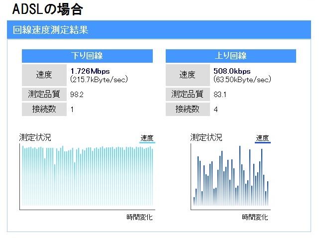 f:id:chakaizumi:20170306114212j:plain
