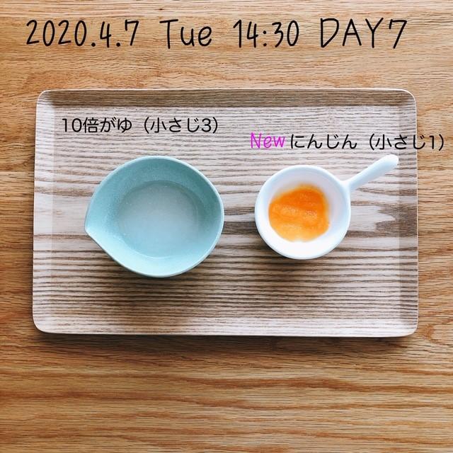 f:id:chakasawa:20200411111622j:plain