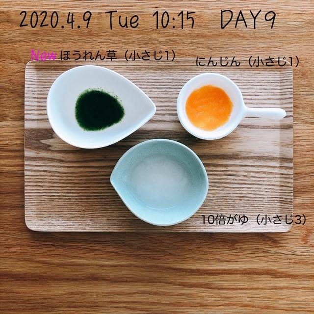f:id:chakasawa:20200411111625j:plain