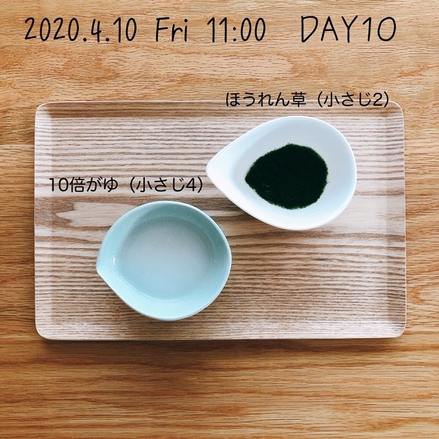 f:id:chakasawa:20200411111628j:plain