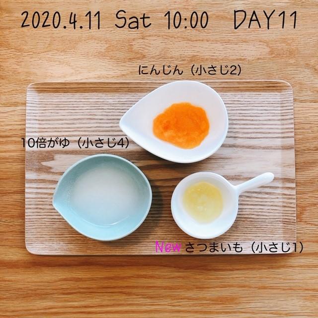 f:id:chakasawa:20200411111631j:plain