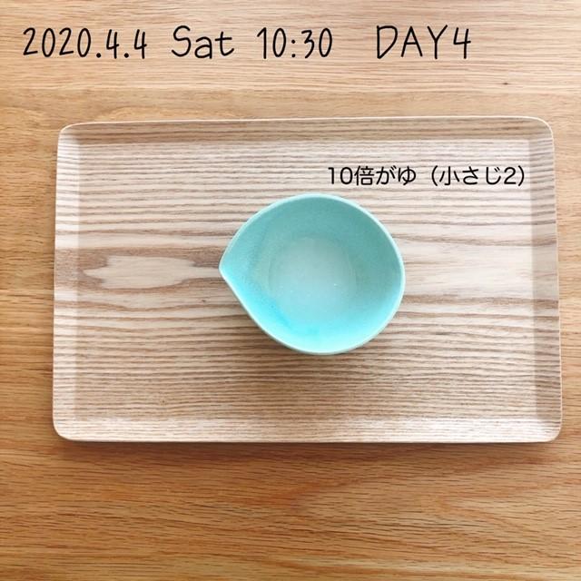 f:id:chakasawa:20200411111854j:plain