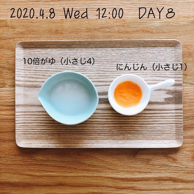 f:id:chakasawa:20200411115941j:plain