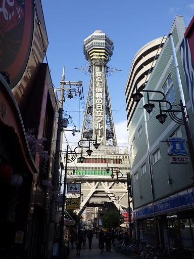 f:id:chakasawa:20200411210826j:plain