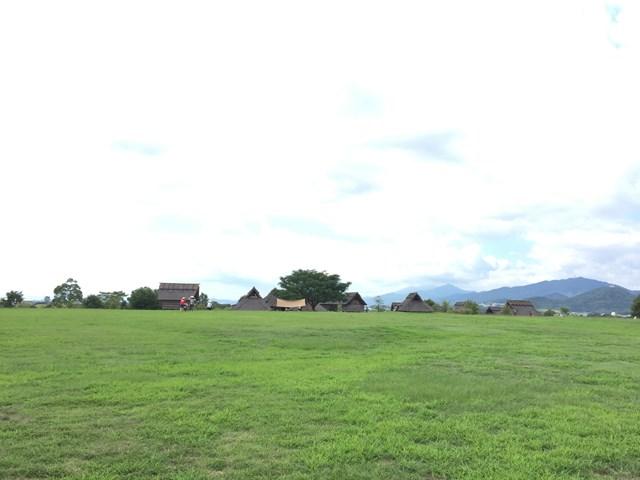f:id:chakasawa:20200416114011j:plain
