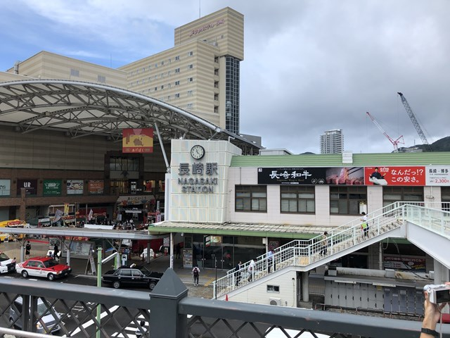 f:id:chakasawa:20200418111832j:plain