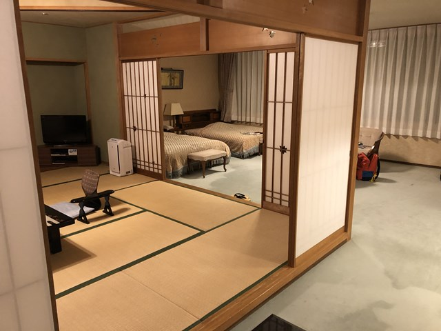 f:id:chakasawa:20200418112558j:plain