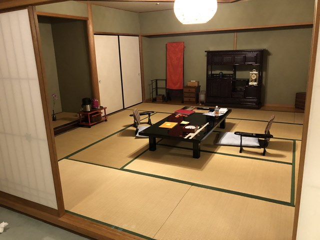 f:id:chakasawa:20200418112600j:plain