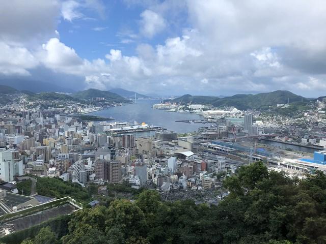 f:id:chakasawa:20200418112818j:plain