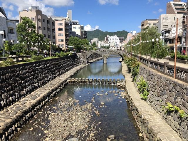 f:id:chakasawa:20200418113345j:plain
