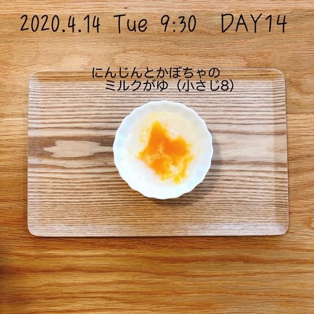 f:id:chakasawa:20200418144537j:plain