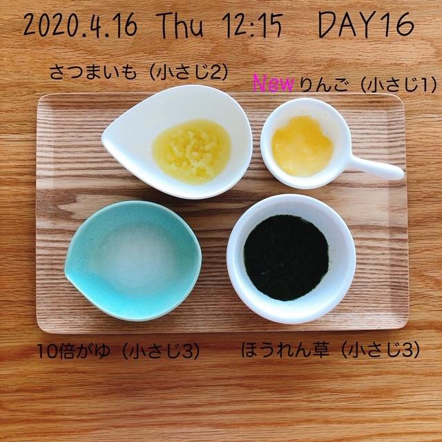 f:id:chakasawa:20200418205509j:plain