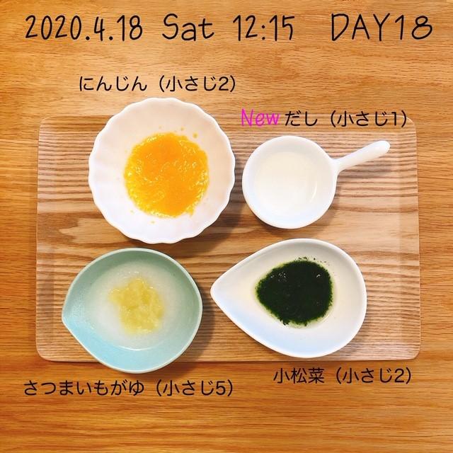 f:id:chakasawa:20200418205514j:plain