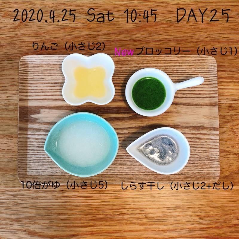 f:id:chakasawa:20200429214018j:plain