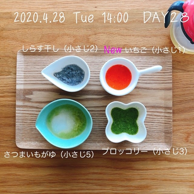 f:id:chakasawa:20200510150115j:plain