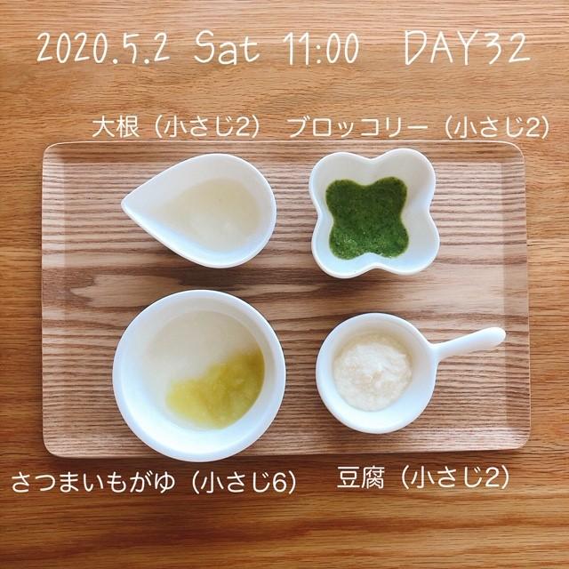 f:id:chakasawa:20200510153429j:plain