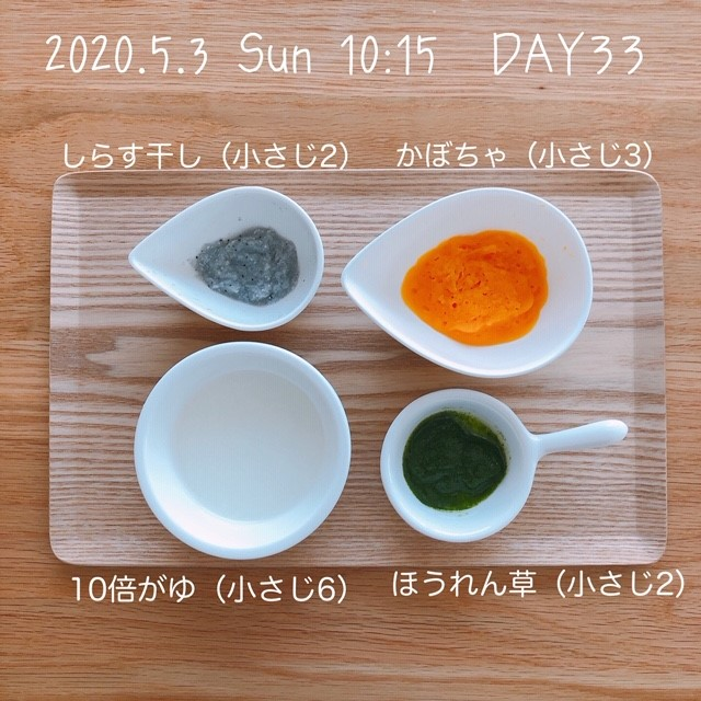 f:id:chakasawa:20200510154002j:plain