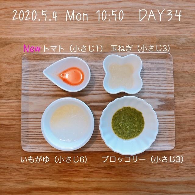 f:id:chakasawa:20200510155140j:plain
