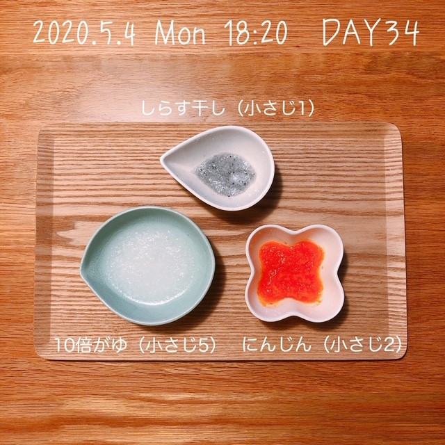 f:id:chakasawa:20200510155143j:plain