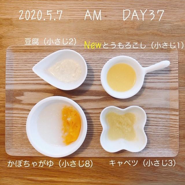 f:id:chakasawa:20200511084339j:plain