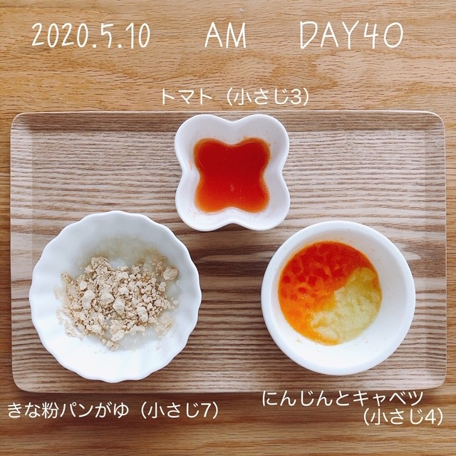 f:id:chakasawa:20200511085945j:plain